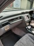 Toyota Crown, 2000 год, 540 000 руб.