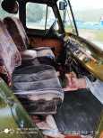 УАЗ 469, 1979 год, 170 000 руб.