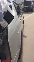 Cadillac SRX, 2009 год, 645 000 руб.