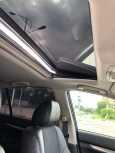 Nissan Skyline, 2010 год, 1 000 000 руб.