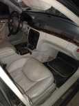 Mercedes-Benz S-Class, 2001 год, 350 000 руб.