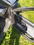 Mazda Familia, 1990 год, 15 000 руб.