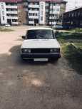 Лада 2105, 1992 год, 25 000 руб.