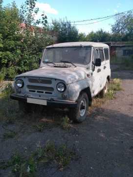 Омск 3151 2002