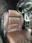 Audi A5, 2013 год, 980 000 руб.