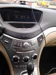 Subaru Tribeca, 2006 год, 530 000 руб.