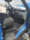 ГАЗ 2217, 2010 год, 360 000 руб.