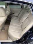 Nissan Teana, 2010 год, 640 000 руб.