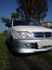 Анжеро-Судженск Pyzar 2002
