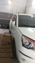SsangYong Stavic, 2014 год, 1 480 000 руб.