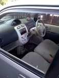 Nissan Otti, 2013 год, 350 000 руб.