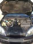 Renault Laguna, 2008 год, 389 000 руб.
