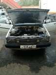 Toyota Mark II, 1987 год, 135 000 руб.