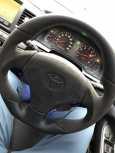 Toyota Mark II, 2002 год, 500 000 руб.