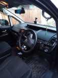 Toyota Voxy, 2011 год, 790 000 руб.