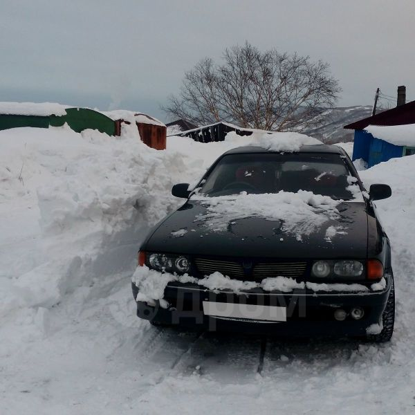 Дром петропавловск камчатский авто фото