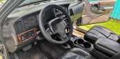 Jeep Grand Cherokee, 1995 год, 330 000 руб.