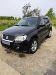 Suzuki Grand Vitara, 2008 год, 770 000 руб.
