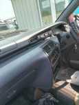 Toyota Lite Ace, 1998 год, 275 000 руб.