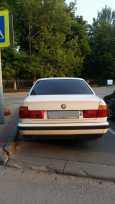 BMW 5-Series, 1994 год, 160 000 руб.