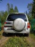Suzuki Escudo, 2004 год, 530 000 руб.