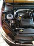Volkswagen Golf, 2014 год, 680 000 руб.