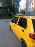 Daewoo Matiz, 2007 год, 69 000 руб.