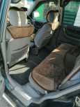 Honda CR-V, 1996 год, 205 000 руб.