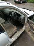 Mazda Familia, 2001 год, 105 000 руб.