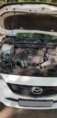 Mazda Mazda6, 2013 год, 720 000 руб.