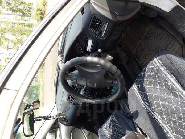 Honda Civic Ferio, 1997 год, 145 000 руб.