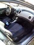 Chevrolet Cruze, 2013 год, 390 000 руб.