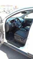 Opel Antara, 2012 год, 740 000 руб.
