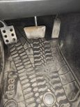 Jeep Wrangler, 2015 год, 2 600 000 руб.