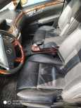 Mercedes-Benz S-Class, 2007 год, 649 000 руб.