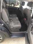Volkswagen Touran, 2014 год, 569 000 руб.