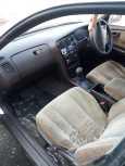 Toyota Chaser, 1994 год, 175 000 руб.