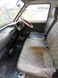 Mazda Bongo, 1992 год, 140 000 руб.