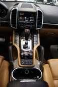 Porsche Cayenne, 2011 год, 1 990 000 руб.