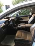Lexus RX350, 2015 год, 3 050 000 руб.