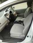Nissan Leaf, 2013 год, 530 000 руб.