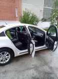 Chevrolet Cruze, 2012 год, 457 000 руб.