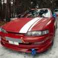 Toyota Curren, 1994 год, 230 000 руб.
