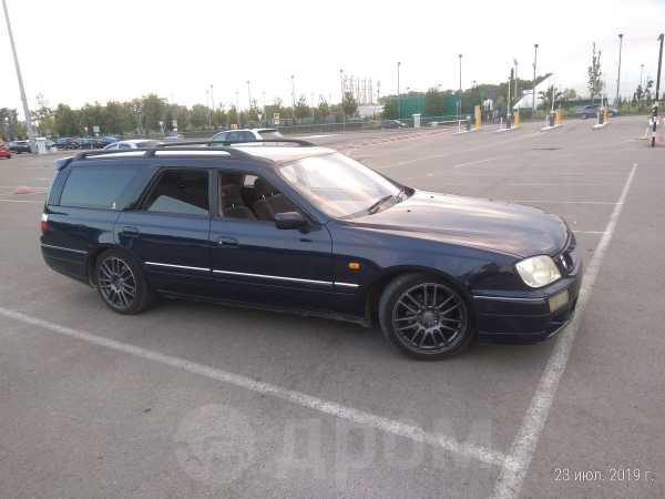Nissan Stagea, 1999 год, 270 000 руб.