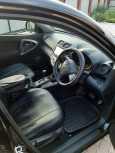 Toyota Vanguard, 2013 год, 1 220 000 руб.