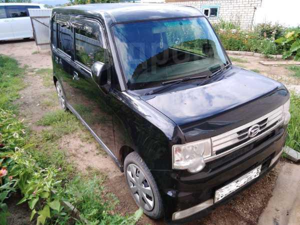 Daihatsu Move Conte, 2013 год, 340 000 руб.