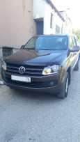 Volkswagen Amarok, 2012 год, 1 049 000 руб.