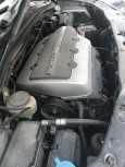 Honda MDX, 2002 год, 420 000 руб.