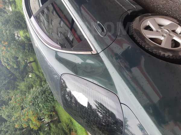 Mazda Millenia, 1998 год, 125 000 руб.