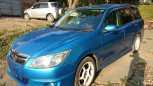 Subaru Exiga, 2009 год, 670 000 руб.
